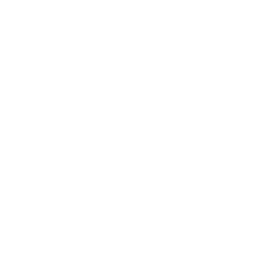 Mağaza / Bayi